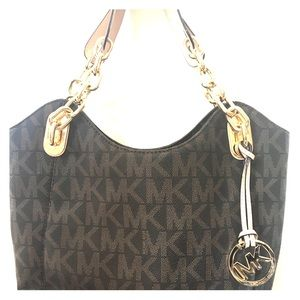 🖤👜MK Michael Kors👜🖤 shoulder/arm bag